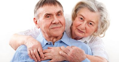 When Is the Best Time to Begin Hospice Care?   St. Bernardine Hospice Care