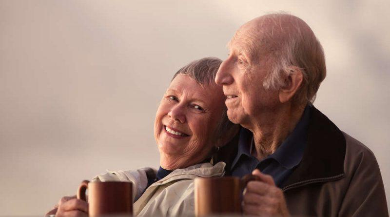 Palliative Care | St. Bernardine Hospice Care