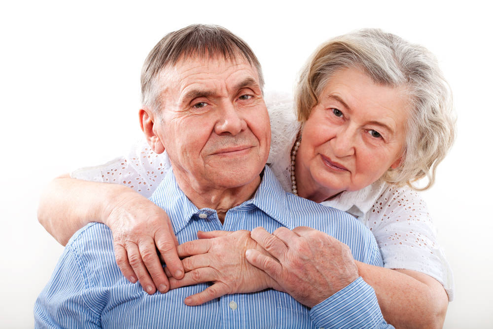 When Is the Best Time to Begin Hospice Care? | St. Bernardine Hospice Care
