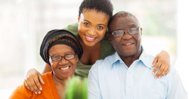 Options for Grief Support after the Death of a Loved One   Palliative Care