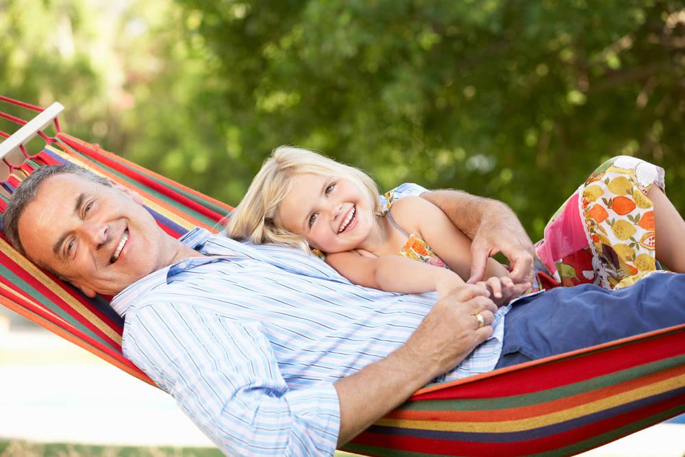 The Surprising Benefits of Treating Sleep Apnea   Tustin Home Care