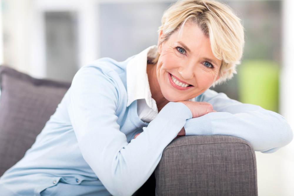 Tips for Keeping Seniors with Alzheimer's in Their Own Homes | Irvine Hospice Care