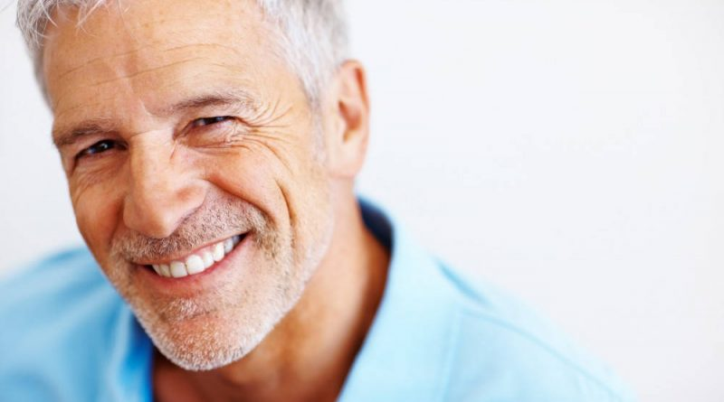 Periodontal Disease and the Whole Body Connection | Irvine Home Care