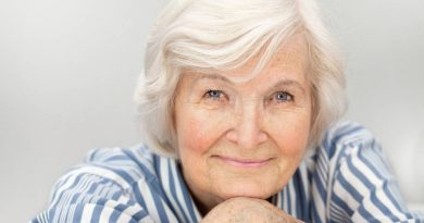 Is Medication for Depression the Right Choice for Seniors? | OC Home Care