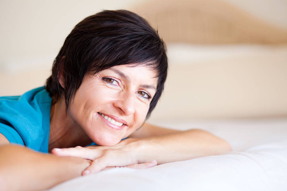 Can Using CPAP Improve Your Memory?   Orange County Hospice Home Care