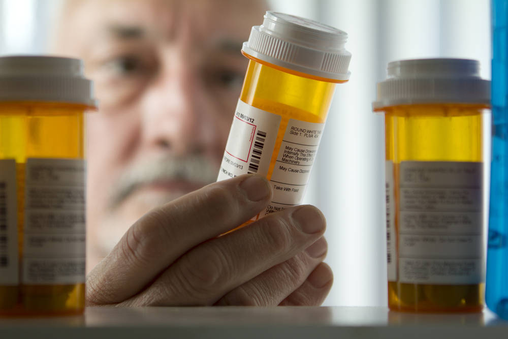 What You Should Know About Treating Those Little Aches and Pains with Over-the-Counter Medications