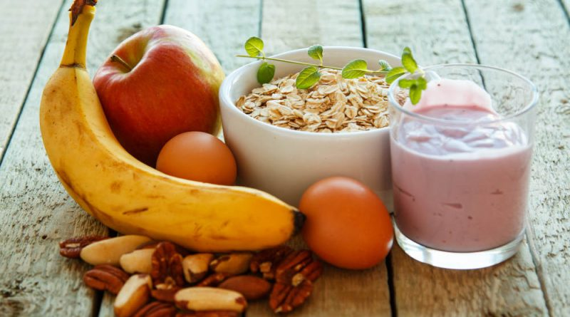 The Best Diet for Seniors   Orange County Hospice Home Care