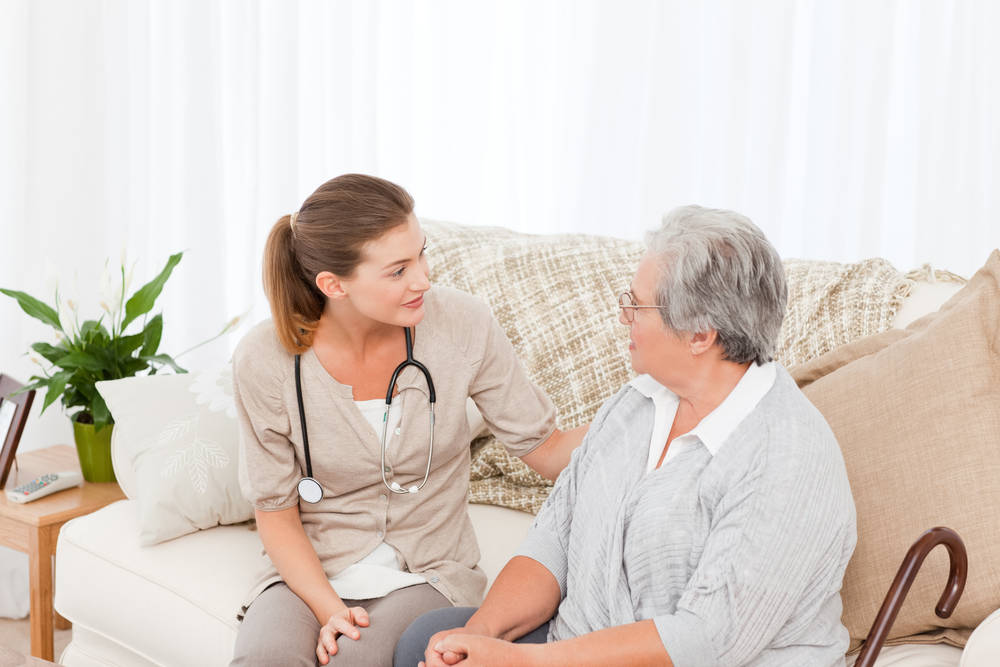 Benefits of Home Health Care after Surgery | Orange County Home Care