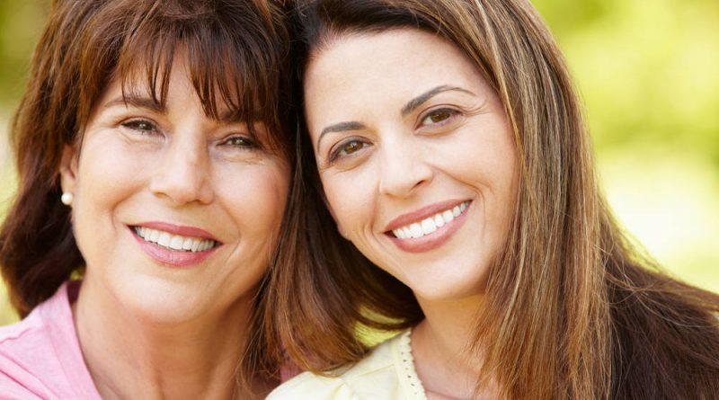 Laguna Beach Local Health Fairs | St. Bernardine Hospice Home Care