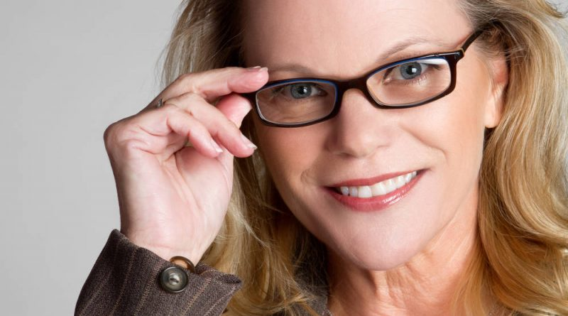 Glaucoma, Cataracts and Macular Degeneration | Orange County Home Care