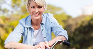 Physical Therapy for Dementia | Orange County St. Bernardine Home Care