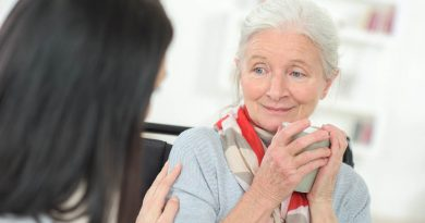Precautions for Seniors Facing Coronavirus | Orange County Senior Care