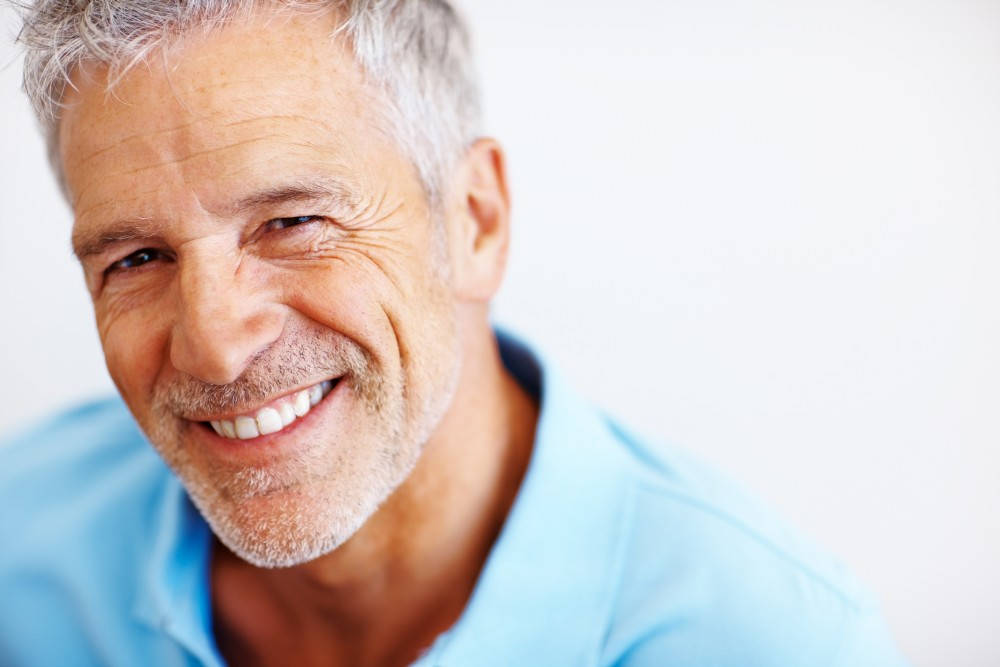 The Link Between Oral Health and Full Body Health | Orange County Home Care