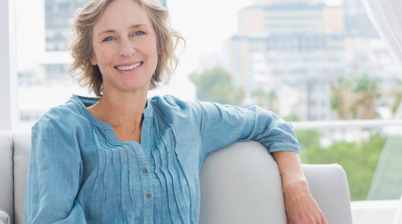 The Best Lifestyle Changes for Seniors | St. Bernardine Hospice Care