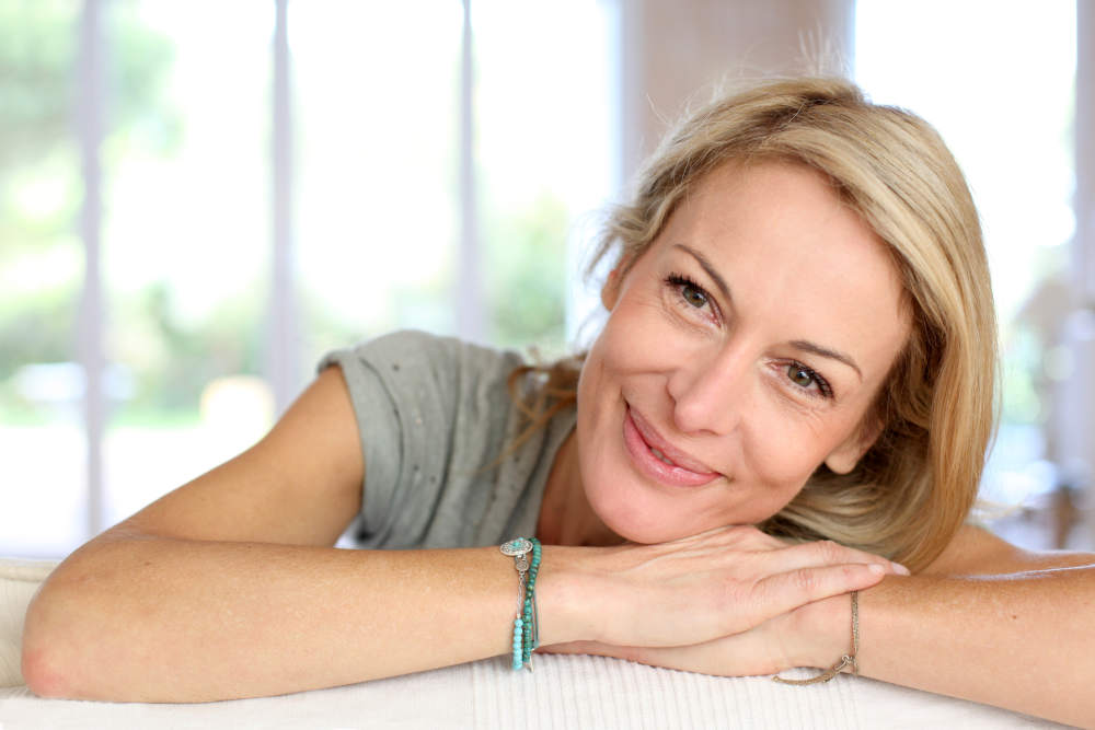 Helpful Tips for Making Your Senior Hospice Care More Comfortable Overall