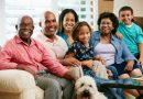 Tips for Making Cherished Memories with Senior Family Members & Friends