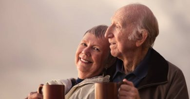 Don't Let Denial of a Serious Illness or Dementia Rob You of Precious Time With Your Loved One