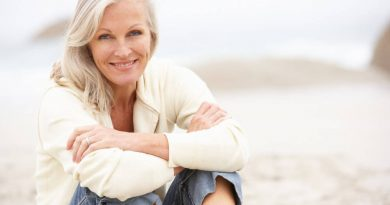 Understanding the Symptoms & Progression of Lewy Body Dementia