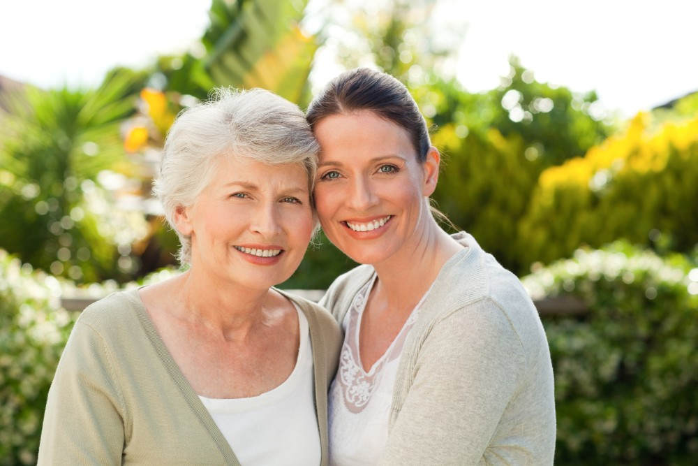 Simple Health Tips to Prevent UTI's Common in the Elderly Population